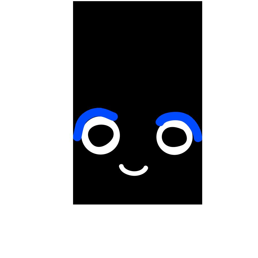 Membran Platform: Be Like Ants